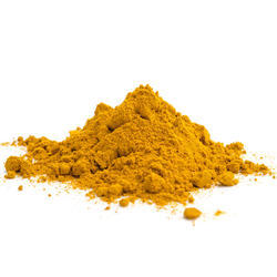 Organic Turmeric Powder, Packaging Size: 250g and 500g