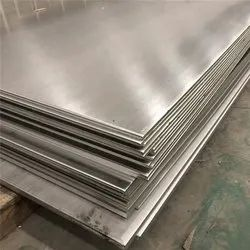 309 Stainless Steel Sheets