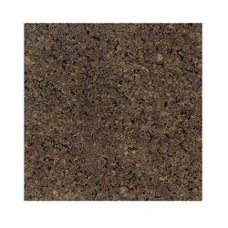 Granite In Bengaluru Karnataka Granite Price In Bengaluru