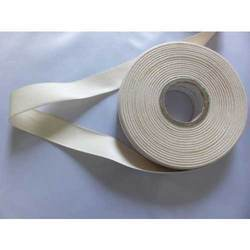 1/2 inch Lotus Cotton Tape for Binding