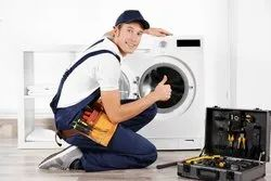 Washing Machine Services, in Bhopal