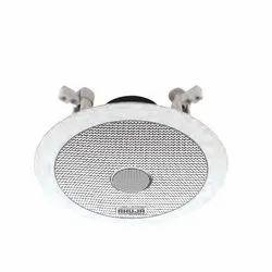 CSD-5201T 2-Way PA Ceiling Speakers