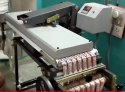 Digital Multi Color School Belt Printing Machine