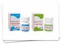 Melphalan Tablet 2 mg
