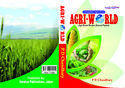 Agri-world 61 Examination Solved Papers
