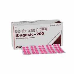 Ibugesic