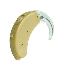 ALPS 6 Pro BTE Power Hearing Aid