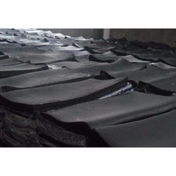 Natural Rubber At Best Price In India