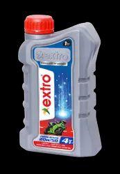 Automotive Vehicle Oil