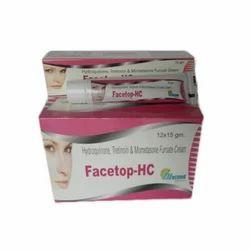 Facetop - HC