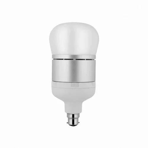 Elegant Jaquar LED Bulb Amazing Design
