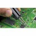 PCB Repairing Services