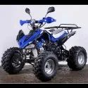 110CC Quad Bike