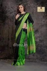 Gicha Handloom Saree