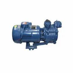 3 Hp Aditi Water Pump Motor