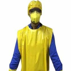 Farmer Safety Suit