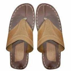 5d37b6842 Paragon Sandals - Wholesaler   Wholesale Dealers in India