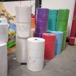 Rice Bags Non Woven Fabric