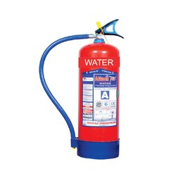 9L Water Stored Type Fire Extinguisher