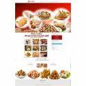 Engilsh Mobile Website Mobile App For Hotels Services, India