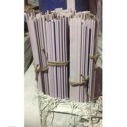 PVC Floor Strip