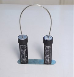 Permanent Magnetic Yoke - PY-1
