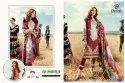 Charizma Designer Al Maira Jam Cotton Pakistani Suits Catalog