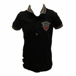 16 Boys T-Shirt