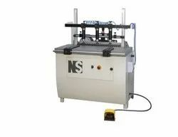 Woodworking Multi Boring Machine