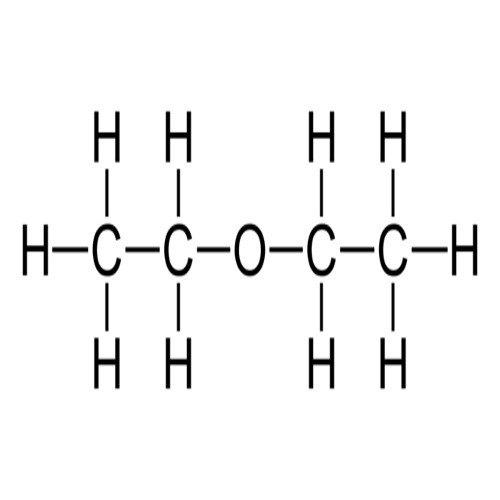 diethyl-ether.jpg
