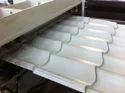 Metal Tile Roofing Sheet Machines