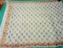 Pure Silk Chiffon Dupatta