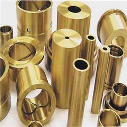 Gunmetal, Phosphor Bronze