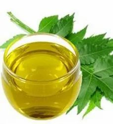 Neem Oil Testing Services