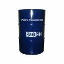 Purerol Transformer Oil