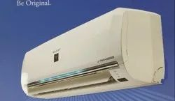 Sharp Air Conditioners With Inverter