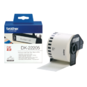 Brother DK22205 Label Roll