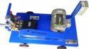 Hydrostatic Pressure Test Pump
