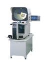 Horizontal Profile Projector CPJ-4025W
