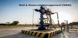 Well Site Hazard Monitoring Services