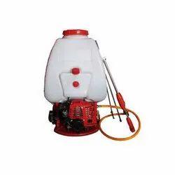 Power Sprayer 2 Stroke Engine