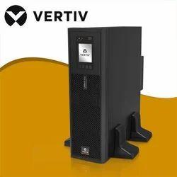 VERTIV Vertive ups batteries, for Power Backup