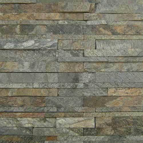 Exterior Wall Cladding Tile At Rs 120 Square Feet Wall