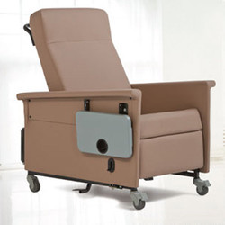 Concord Medical Recliner
