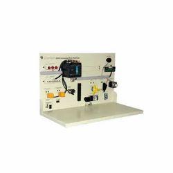 Universal PLC Platform