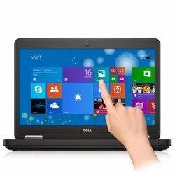 Dell Refurbished Lattitude E5440 Toutch