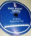 Hook N Loop Ishi Faststick 25 MM set
