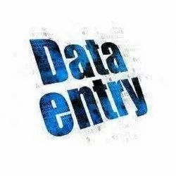 Data Entry Without Accuracy