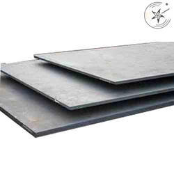 Alloy Sheet Plate