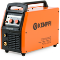 Kemppi MIG Welding Machine Built In Wire Feeder